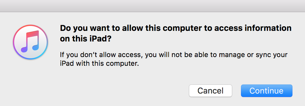 Trust_this_computer_-_Do_you_want_to_alllow_this_computer_to_access_info....._on_Mac.png