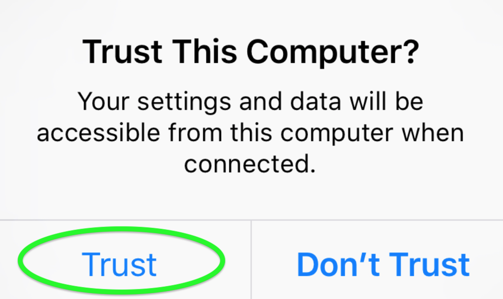 Trust_this_Computer_on_iOS_screen_for_iTunes.png